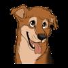 avatar of freckledtrash