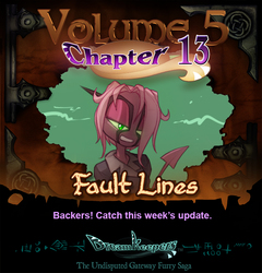 V5 page 21 Update Announcement
