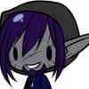 avatar of Arkae