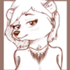 avatar of dunnowhattowrite