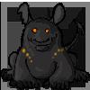 avatar of Lok