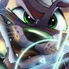 avatar of crashheart