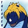 avatar of Trigger