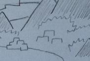 Simple Drawings (9)