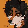 avatar of greed