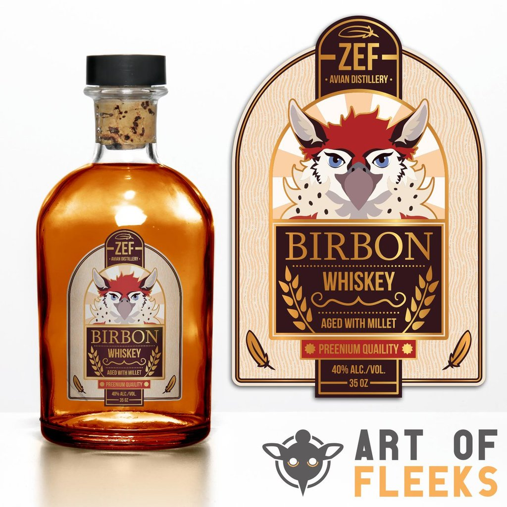 [COM] Zef - Birbon