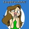 Avatar for SimplePandaArt