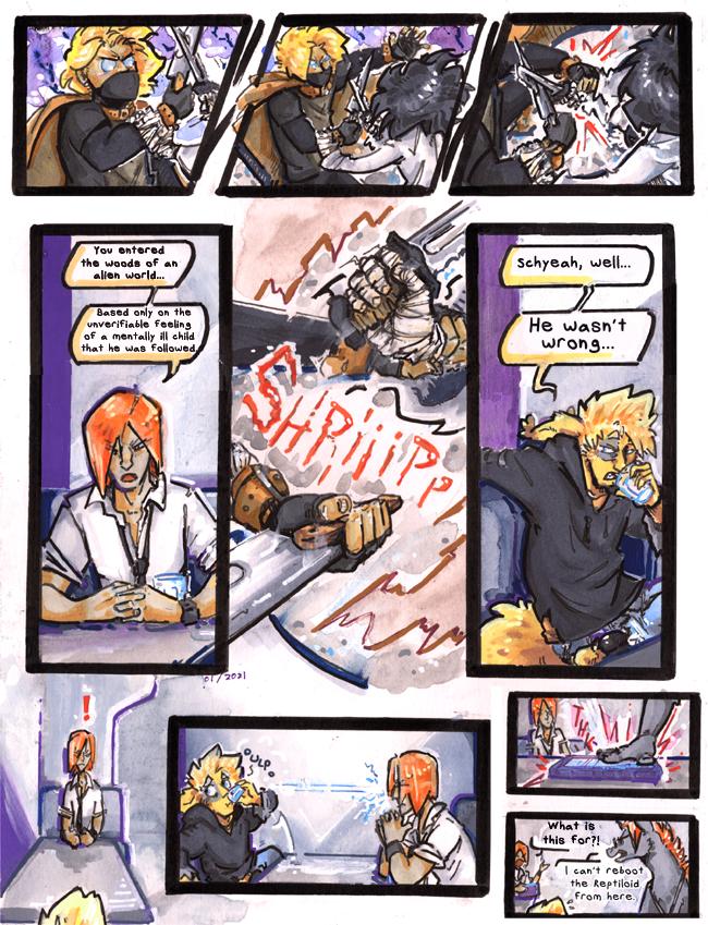 [inhuman] arc 16 pg 58