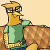 avatar of ManicMorgan