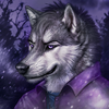 Avatar for crazyhusky