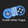 avatar of ControllerTape