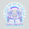 Avatar for Davinity