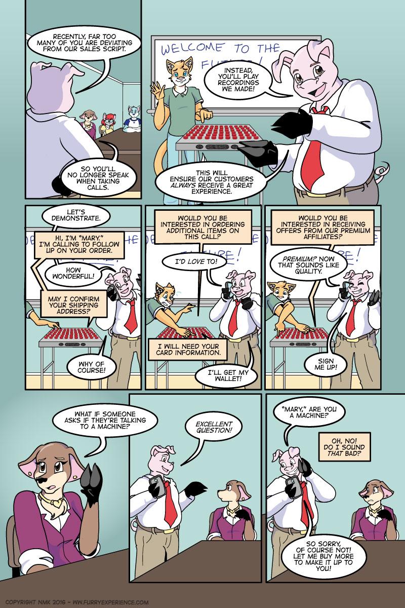 FE Filler Page 42