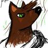 avatar of Deadweigth548