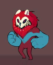 Taum: Owl