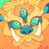 avatar of Mythka