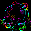 avatar of cube