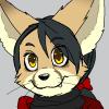 avatar of PrettyOkayMrFox