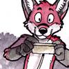 avatar of Tobyfox