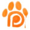 avatar of PaintingDogs