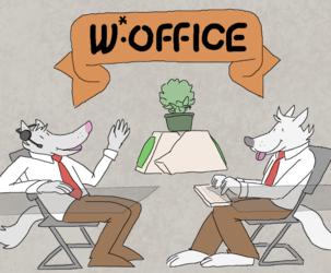 W*Office
