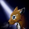 avatar of Inyaris