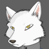 Avatar for WhitePawPrints