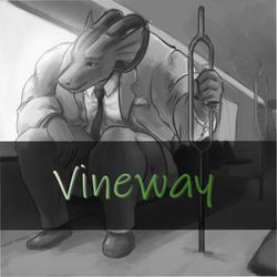 Vineway
