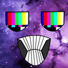 avatar of Nova Detox