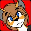 avatar of JKNewLife