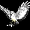 avatar of Sootpaint