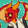 avatar of Belikr Darkscale