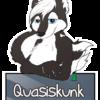 avatar of quasiskunk