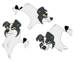 More Duncan Expressions