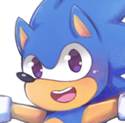 [M] Sonic!