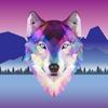 avatar of Labradorpup2001
