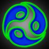 Avatar for Norvilion