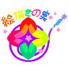 Avatar for ekakinomi-art