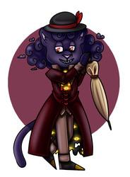 Peri Panther 2