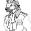 avatar of crocuta