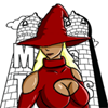 Avatar for MagicTowers