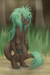Freyga