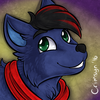 Avatar for Apope