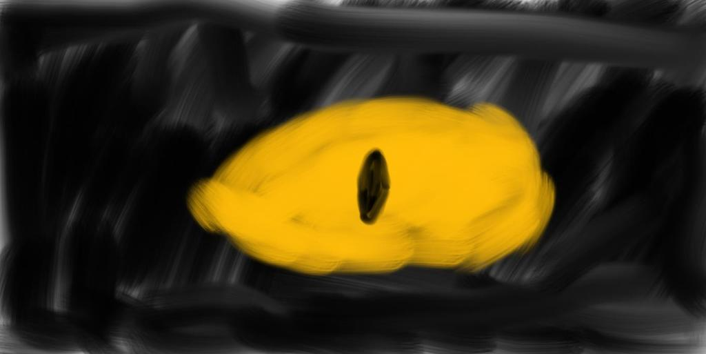 Most recent image: Cat's Eye