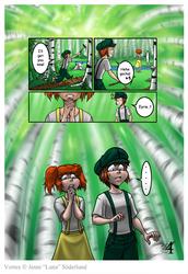 Vortex prologue pg 4