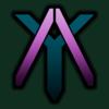 avatar of stigmatox