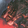avatar of Ashpond