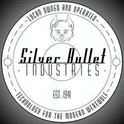 Silver Bullet Industries