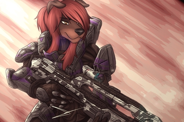 Shelby Spartan