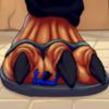 avatar of NevixRaptor
